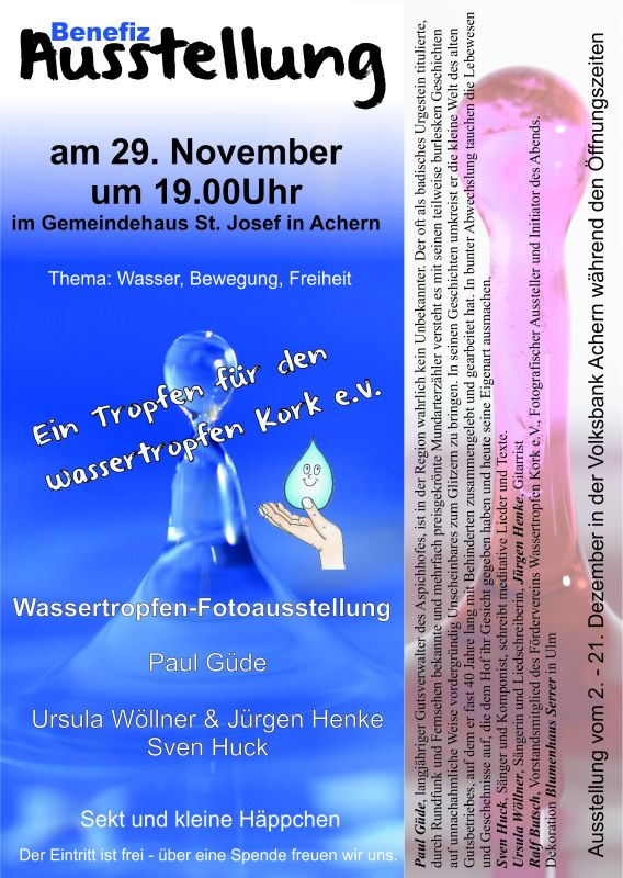 Flyer-neu web